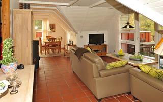 Sommerhus DCT-80496 i Houstrup til 6 personer - billede 134454996
