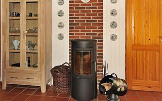Sommerhus DCT-80496 i Houstrup til 6 personer - billede 134455002
