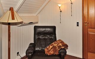 Sommerhus DCT-80496 i Houstrup til 6 personer - billede 134455006