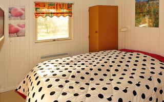 Sommerhus DCT-80496 i Houstrup til 6 personer - billede 134455012