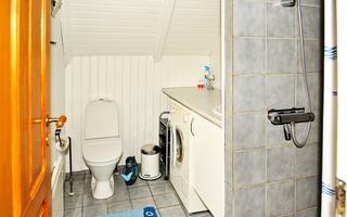 Sommerhus DCT-80496 i Houstrup til 6 personer - billede 134455016