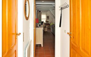 Sommerhus DCT-80496 i Houstrup til 6 personer - billede 134455014