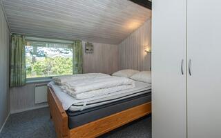 Ferienhaus DCT-80534 in Henne für 6 Personen - Bild 196844788