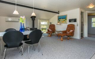 Ferienhaus DCT-80534 in Henne für 6 Personen - Bild 196844784