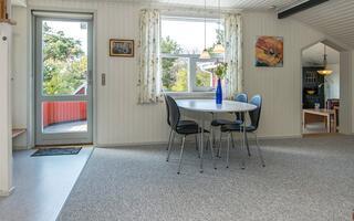 Ferienhaus DCT-80534 in Henne für 6 Personen - Bild 196844782