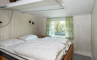 Ferienhaus DCT-80534 in Henne für 6 Personen - Bild 196844790