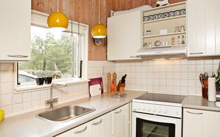 Holiday home DCT-80539 in Blåvand for 6 people - image 133511265