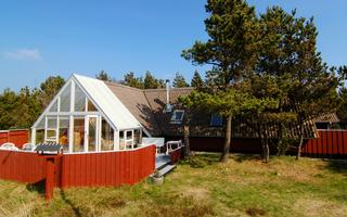 Holiday home DCT-80539 in Blåvand for 6 people - image 133511287