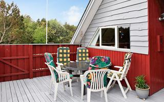 Holiday home DCT-80539 in Blåvand for 6 people - image 133511289