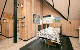 Holiday home DCT-80539 in Blåvand for 6 people - image 133511263