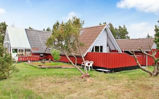 Holiday home DCT-80539 in Blåvand for 6 people - image 133511255