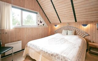 Holiday home DCT-80539 in Blåvand for 6 people - image 133511271