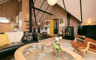 Holiday home DCT-80539 in Blåvand for 6 people - image 133511257