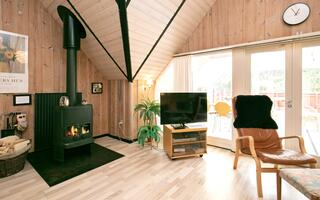 Holiday home DCT-80539 in Blåvand for 6 people - image 133511267