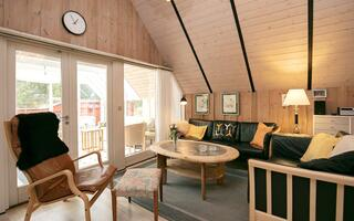 Holiday home DCT-80539 in Blåvand for 6 people - image 133511261