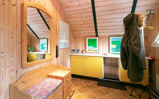 Holiday home DCT-80539 in Blåvand for 6 people - image 133511281