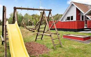 Holiday home DCT-80539 in Blåvand for 6 people - image 133511291