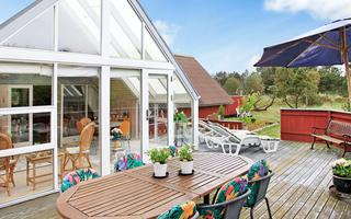 Holiday home DCT-80539 in Blåvand for 6 people - image 133511293