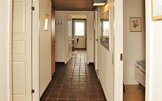 Ferienhaus DCT-80609 in Henne für 6 Personen - Bild 196845000