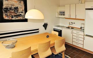 Ferienhaus DCT-80609 in Henne für 6 Personen - Bild 196844996