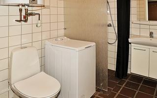 Ferienhaus DCT-80609 in Henne für 6 Personen - Bild 196845008