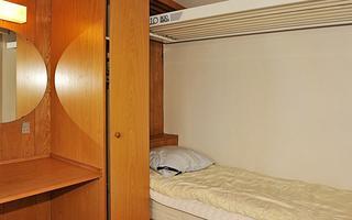 Ferienhaus DCT-80609 in Henne für 6 Personen - Bild 196845004