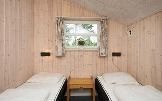 Holiday home DCT-81503 in Rømø, Havneby for 4 people - image 133512443