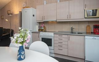 Holiday home DCT-81503 in Rømø, Havneby for 4 people - image 133512431