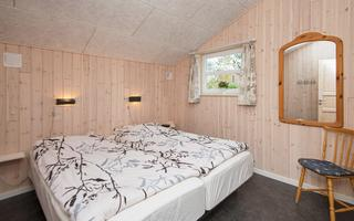 Holiday home DCT-81503 in Rømø, Havneby for 4 people - image 133512441