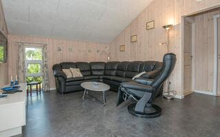 Holiday home DCT-81503 in Rømø, Havneby for 4 people - image 133512437