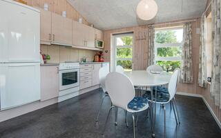 Holiday home DCT-81503 in Rømø, Havneby for 4 people - image 133512435