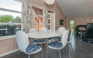 Holiday home DCT-81503 in Rømø, Havneby for 4 people - image 133512433