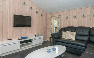 Holiday home DCT-81503 in Rømø, Havneby for 4 people - image 133512439