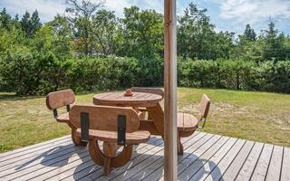 Holiday home DCT-81503 in Rømø, Havneby for 4 people - image 133512453