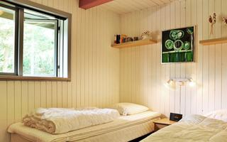 Holiday home DCT-82148 in Blåvand for 4 people - image 133512643