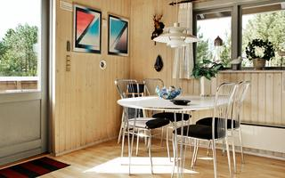 Holiday home DCT-82148 in Blåvand for 4 people - image 133512635