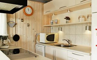 Holiday home DCT-82148 in Blåvand for 4 people - image 133512639