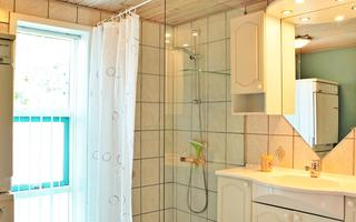 Holiday home DCT-82148 in Blåvand for 4 people - image 133512645