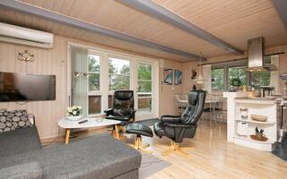 Holiday home DCT-82148 in Blåvand for 4 people - image 133512629