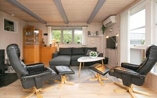 Holiday home DCT-82148 in Blåvand for 4 people - image 133512627