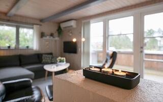 Holiday home DCT-82148 in Blåvand for 4 people - image 133512631
