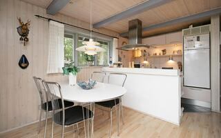 Holiday home DCT-82148 in Blåvand for 4 people - image 133512637