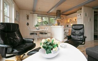 Holiday home DCT-82148 in Blåvand for 4 people - image 133512633