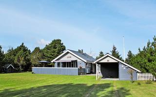 Holiday home DCT-82148 in Blåvand for 4 people - image 133512617