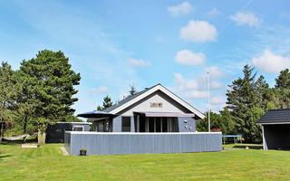 Holiday home DCT-82148 in Blåvand for 4 people - image 133512621