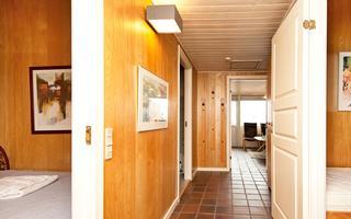 Ferienhaus DCT-82554 in Henne für 6 Personen - Bild 196847382