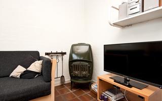 Ferienhaus DCT-82554 in Henne für 6 Personen - Bild 196847388