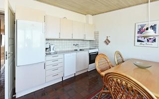 Ferienhaus DCT-82554 in Henne für 6 Personen - Bild 196847392