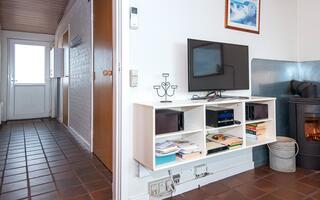 Ferienhaus DCT-82560 in Henne für 6 Personen - Bild 196847430
