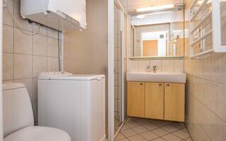 Ferienhaus DCT-82560 in Henne für 6 Personen - Bild 196847440